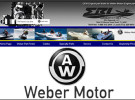 Official Weber Dealer