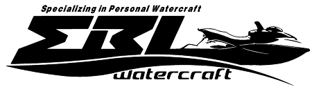 EBL Watercraft
